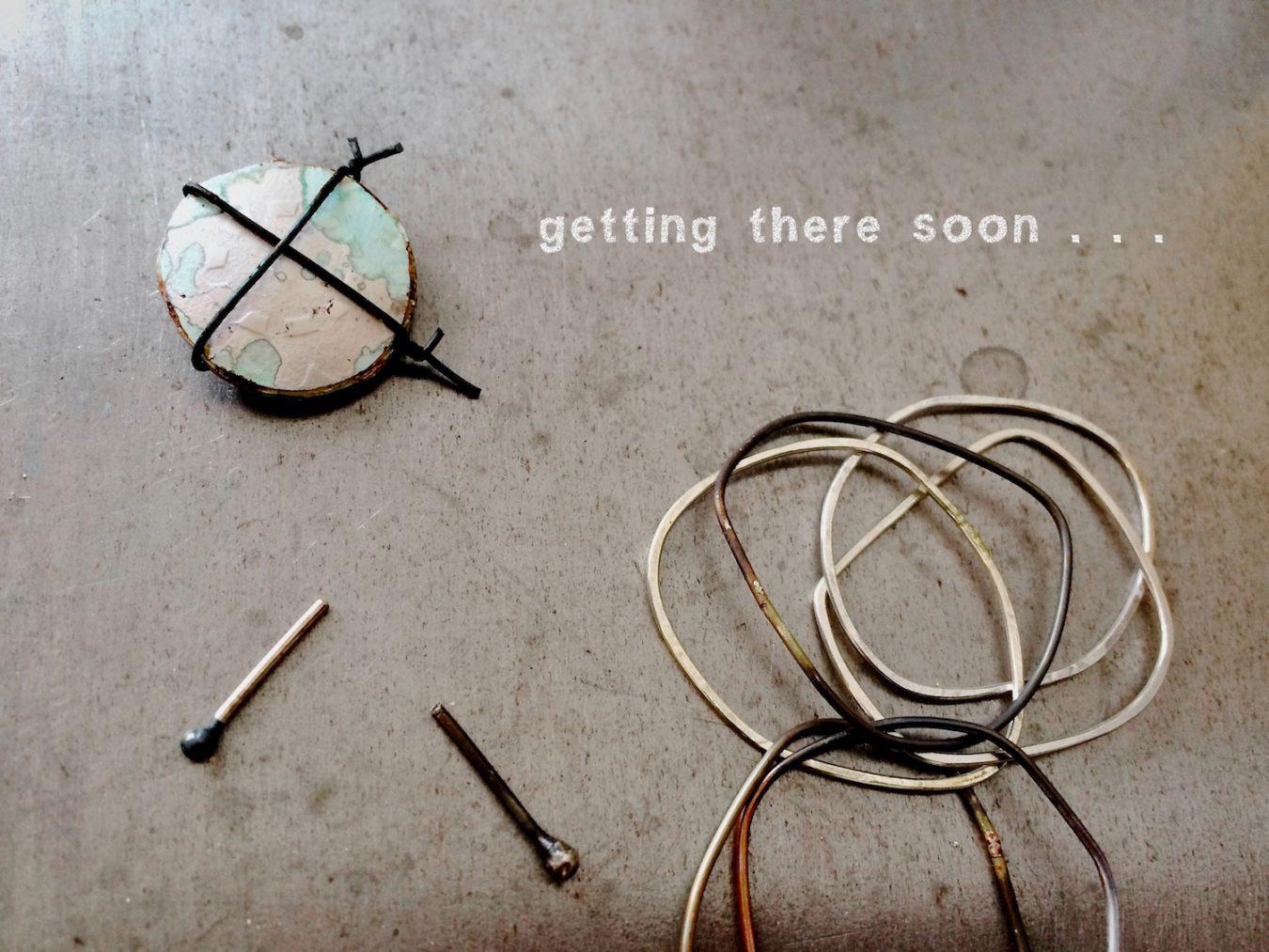 Peter Moritz, Eva Moritz, moritzform, crafts
